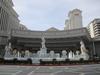 Vegas2011-0146