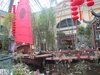 Vegas2011-0153