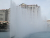 Vegas2011-0161