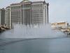 Vegas2011-0162