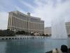 Vegas2011-0163