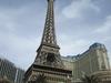 Vegas2011-0167