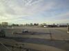Vegas2011-0168