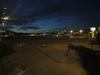 Vegas2011-0170